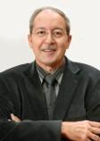 Harald Nerat