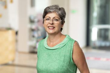 Elisabeth Nerat